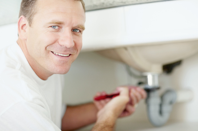 emergency plumber north shore